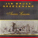 IAN BRUCE - ALLOWAY TALES - Album download