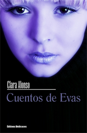 Cuentos de Evas - par Clara Alonso | eBooks | Fiction