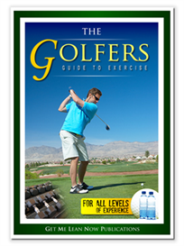 The Golfers Guide to Exercise | Documents and Forms | Manuals