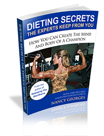 the dieter's guide to successful self coaching