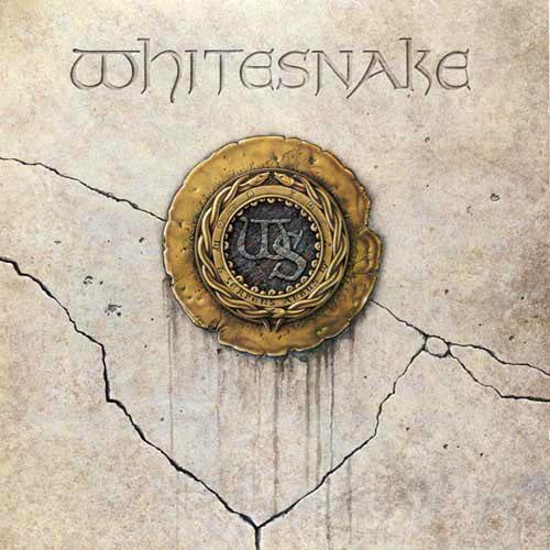 First Additional product image for - WHITESNAKE Whitesnake (1987) (EMI RECORDS) (11 TRACKS) 192 Kbps MP3 ALBUM