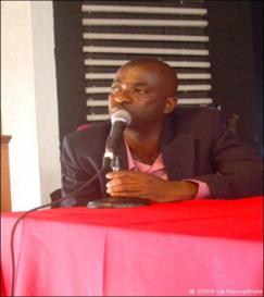 Haiti - Sekret LanMo Devoile Vol 4 | Audio Books | Religion and Spirituality
