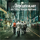 AVENTURA The Last (2009) (SONY U.S. LATIN) (18 TRACKS) 320 Kbps MP3 ALBUM | Music | International