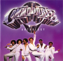 COMMODORES Anthology (2001) (RMST) (MOTOWN RECORDS) (30 TRACKS) 320 Kbps MP3 ALBUM | Music | R & B