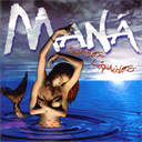 MANA Suenos Liquidos (1997) (WARNER MUSIC LATINA) (12 TRACKS) 320 Kbps MP3 ALBUM | Music | International