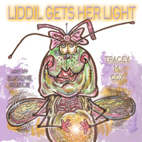 Liddil Gets Her Light | eBooks | Children's eBooks
