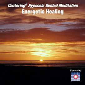Energetic Healing | Audio Books | Health and Well Being