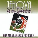 PALABRA EN ACCION Jehova Es Mi Guerrero (1988) (ALELUYA RECORDS) (20 TRACKS) 320 Kbps MP3 ALBUM | Music | Gospel and Spiritual