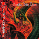 MOTORHEAD Snake Bite Love (1998) (CMC INTERNATIONAL RECORDS) (11 TRACKS) 320 Kbps MP3 ALBUM | Music | Rock