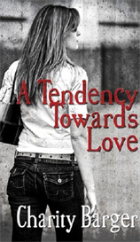 A Tendency Towards Love