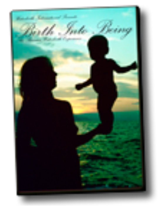 First Additional product image for - Birth Into Being - English - 25min.