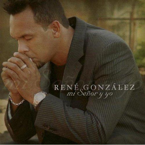 First Additional product image for - RENE GONZALEZ Mi Senor Y Yo (2006) (ARROYO RECORDS) (12 TRACKS) 320 Kbps MP3 ALBUM