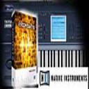 Korg Triton Extreme full sound library/wav/NKI | Music | Soundbanks