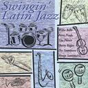 SWINGIN' LATIN JAZZ Various Artists (2002) (RMST) (RCA RECORDS) (12 TRACKS) 320 Kbps MP3 ALBUM | Music | Jazz