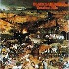 Black Sabbath's Greatest Hits | Music | Rock