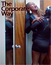 The Corporate Way | Movies and Videos | Action