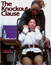 the knockout clause