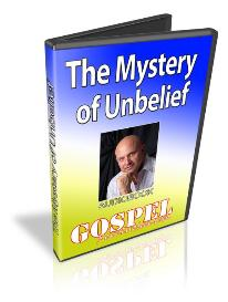 The Mystery of Unbelief (Audiobook) | Audio Books | Religion and Spirituality