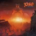 Dio,,The Last In Line | Music | Rock