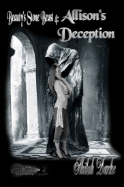 Allison's Deception | eBooks | Romance