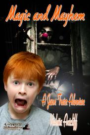Magic and Mayhem | eBooks | Children's eBooks