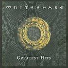 Whitesnake,,Greatest Hits | Music | Rock
