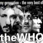 The Who,,Very Best Of | Music | Rock