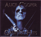 Alice Cooper,,Greatest Hits | Music | Rock