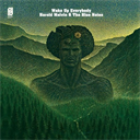 HAROLD MELVIN & THE BLUE NOTES Wake Up Everybody (2008) (RMST) (EPIC RECORDS) (8 TRACKS) 320 Kbps MP3 ALBUM | Music | R & B