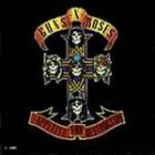 Guns 'N' Roses,,Appetite For Destruction | Music | Rock