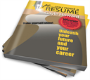 PS...You Need a Resume | eBooks | Education