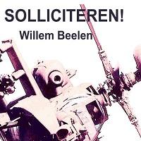 Solliciteren! Kortverhaal van Willem Beelen | eBooks | Fiction