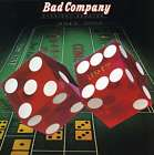 bad company,,straight shooter