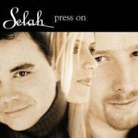 Press On by Selah String Quartet Accompaniment | Music | Gospel and Spiritual