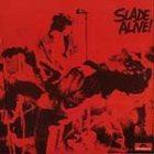 Slade,,Slade Alive | Music | Rock