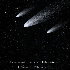 Invasion of Peace | Music | Classical