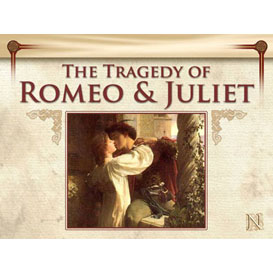 Romeo and Juliet Common-Core Aligned Activity Bundle With Asessments and Graphic Organizer | Documents and Forms | Presentations