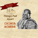 Things Fall Apart Novel  Unit | Documents and Forms | Presentations
