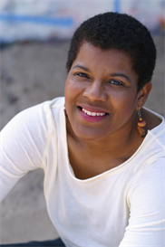 Tananarive Due's Secrets to a Writer's Life | Audio Books | Podcasts