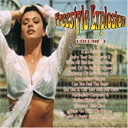 FREESTYLE EXPLOSION, VOL. 3 Various Artists (1998) (THUMP RECORDS) (12 TRACKS) 320 Kbps MP3 ALBUM   Music   Dance and Techno