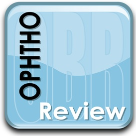 ophthalmology: a brief review. . . mp3 audio