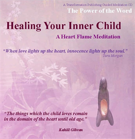 Healing Your Inner Child | Music | New Age