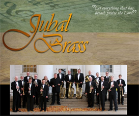 I Must Tell Jesus for Brass Choir | Music | Gospel and Spiritual