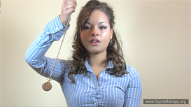 Hypnosis to have Romantic Dreams with Julia