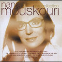 NANA MOUSKOURI The Collection (2001) (SPECTRUM MUSIC) (18 TRACKS) 320 Kbps MP3 ALBUM | Music | Popular