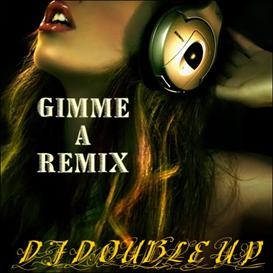 Gimme A Remix | Music | Rap and Hip-Hop