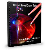 The Fleetwood Mac Collection- -Drum Music Book | Music | Rock