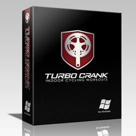 turbo crank for windows