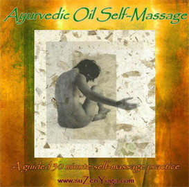 Ayurveda Body Bliss | Audio Books | Health and Well Being