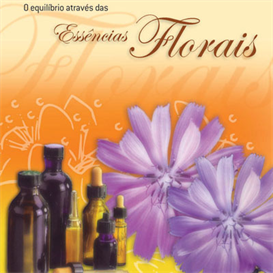 Corciolli Floral Essence 320kbps MP3 album